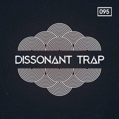 Bingoshakerz - Dissonant Trap