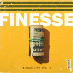 Cartel Loops - Finesse