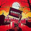 Certified Audio - Deathstep Rebirth