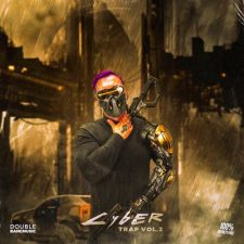 Double Bang Music - Cyber Trap Vol.2