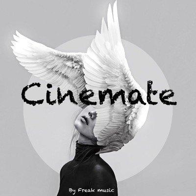 Freak Music - Cinemate