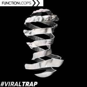 Function Loops - Viral Trap Sample Pack