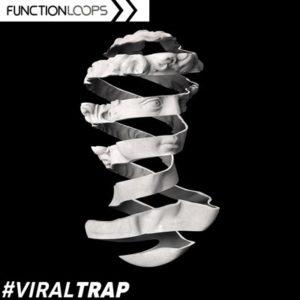 Function Loops - Viral Trap Sample Pack