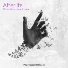 Production Master - Afterlife Modern Deep House Loops