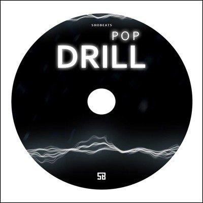 SHOBEATS - POP DRILL