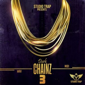 Studio Trap - Durk Chainz 3