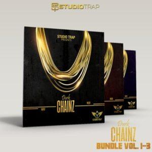 Studio Trap - Durk Chainz Bundle
