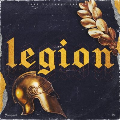 Trap Veterans - Legion