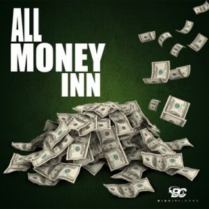 Big Citi Loops - All Money Inn