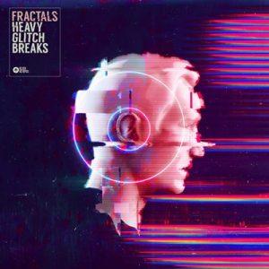 Black Octopus Sound - Fractals - Heavy Glitch Breaks