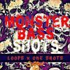 Certified Audio - Monster Bass Loops Samples