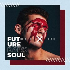 Diginoiz - Future Dark Soul Beats Kits