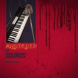 LBandy Music - Murdered By Sounds Pack