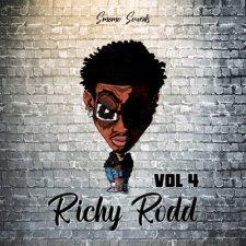 Smemo Sounds - Richy Rodd Vol.4