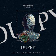 Sonics Empire - Duppy Kits