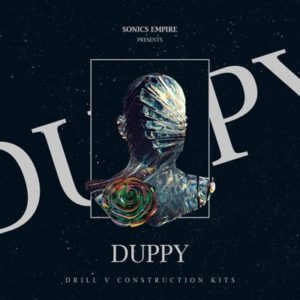 Sonics Empire - Duppy Kits