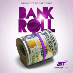 Studio Trap - Bank Roll Trap Kits