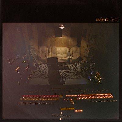 Touch Loops - BoogieHaze Funk Loops