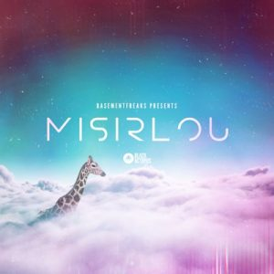 Black Octopus Sound - Misirlou