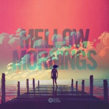 Black Octopus Sounds - Mellow Mornings - Lofi Vibes