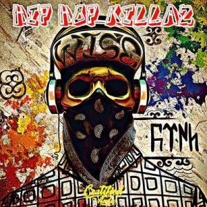Certified Audio - Hip Hop Killaz - Sound Pack