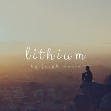 Freak Music - Lithium Chillout Sample Pack