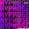 Kryptic Samples - Hypnose
