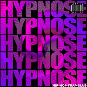Kryptic Samples - Hypnose