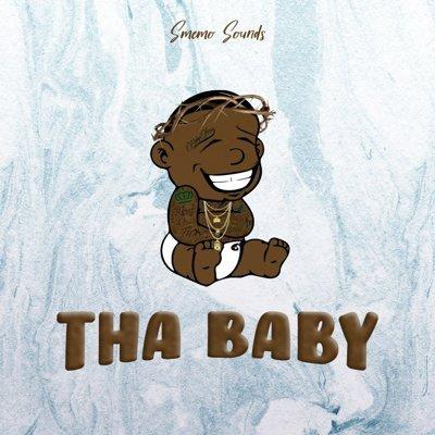 SMEMO SOUNDS - THA BABY