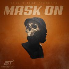 Studio Trap - Mask On Trap Beat Kits