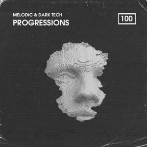 Bingoshakerz - Melodic & Dark Tech Progressions