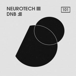 Bingoshakerz - Neurotech DNB