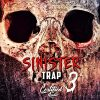 Certified Audio - Sinister Trap 3