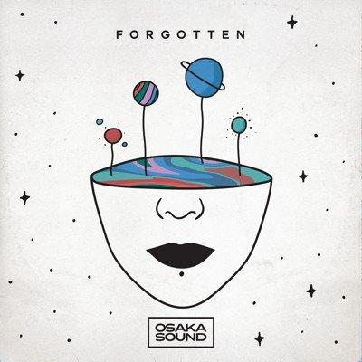 Forgotten - Lofi Anime Vocals Samples