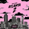 Osaka Sound - Tales From Atlanta 2