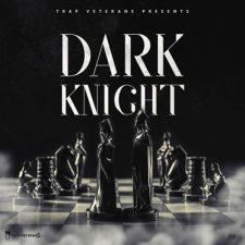 Trap Veterans - Dark Knight
