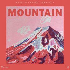 Trap Veterans - Mountain