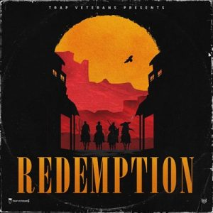 Trap Veterans - Redemption