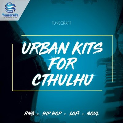 Urban-Kits-for-Cthulhu-VST