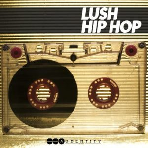 Audentity Records - Lush Hip Hop