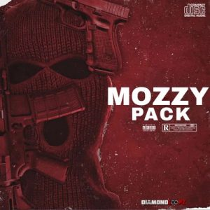 Diamond Loopz - Moxxy Pack - West Coast Loops