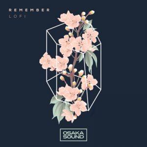 Osaka Sound - Remember - Lofi Loops