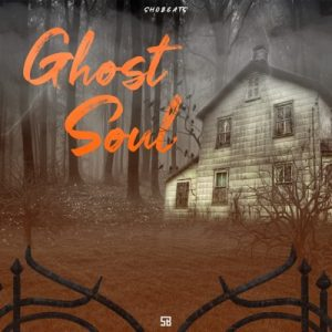 SHOBEATS - GHOST SOUL