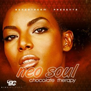 Big Citi Loops - Neo Soul Chocolate Therapy