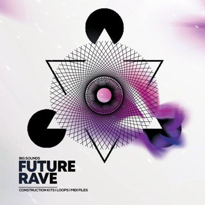 Big Sounds - Future Rave
