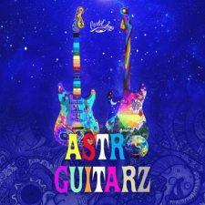 Cartel Loops - Astro Guitarz Vol.1
