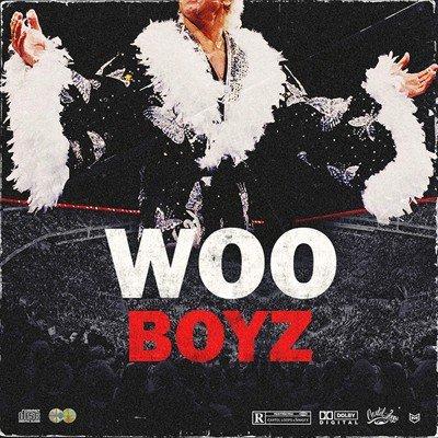 Cartel Loops - Woo Boyz
