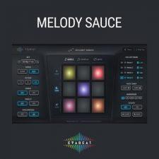 Evabeat - Melody Sauce VST Plugin