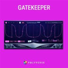 Polyverse Gatekeeper VST Plugin