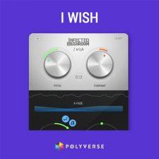 Polyverse I Wish VST Plugin